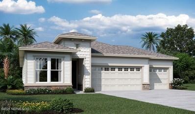 12609 Green Meadow Dr, Jacksonville, FL 32218 - #: 1114243