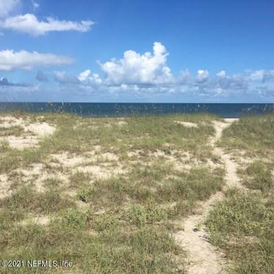 Fernandina Beach, FL home for sale located at 1537 N Fletcher Ave, Fernandina Beach, FL 32034