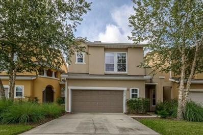6216 Clearsky Dr, Jacksonville, FL 32258 - #: 1114257