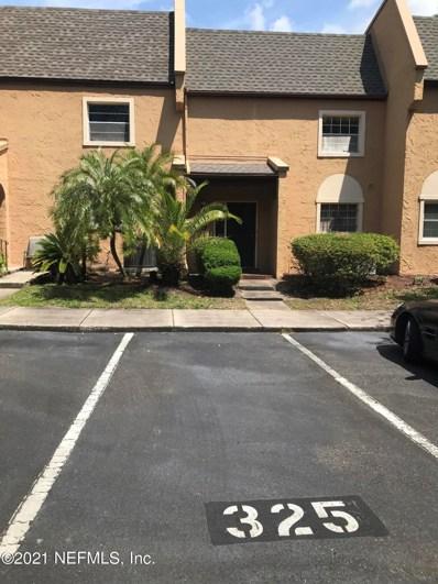 325 Greencastle Dr UNIT 55, Jacksonville, FL 32225 - #: 1114259