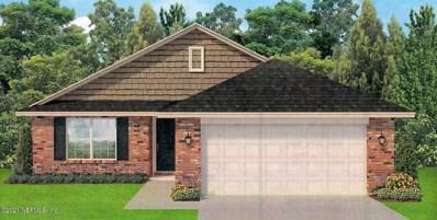 Palm Coast, FL home for sale located at 29 Pineash Ln, Palm Coast, FL 32164