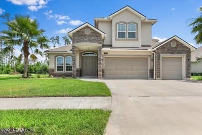 15 King Palm Ct, Jacksonville, FL 32081 - #: 1114304