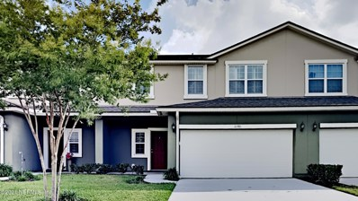 3190 Chestnut Ridge Way UNIT 10C, Orange Park, FL 32065 - #: 1114357