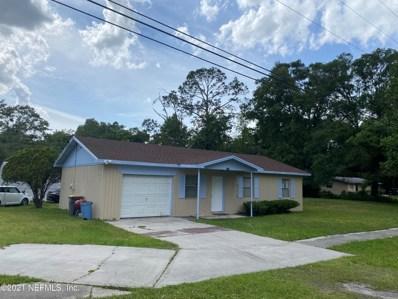 5550 Kinkaid Rd, Jacksonville, FL 32244 - #: 1114374