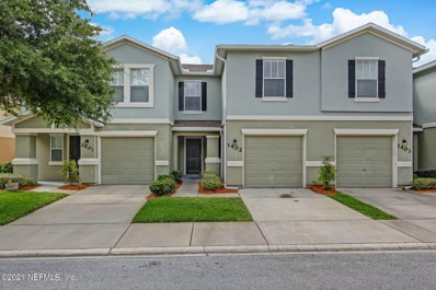 6700 Bowden Rd UNIT 1402, Jacksonville, FL 32216 - #: 1114376