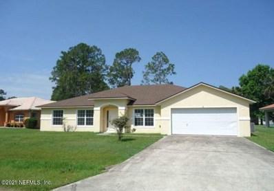 18 Pinelark Ln, Palm Coast, FL 32164 - #: 1114377