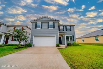 12309 Crossfield Dr, Jacksonville, FL 32219 - #: 1114419