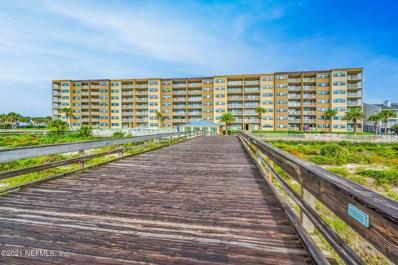 3240 S Fletcher Ave UNIT 559, Fernandina Beach, FL 32034 - #: 1114424