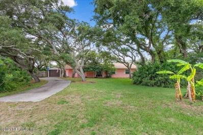 408 Seventeenth St, St Augustine, FL 32084 - #: 1114426