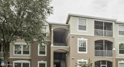10550 Baymeadows Rd UNIT 113, Jacksonville, FL 32256 - #: 1114437