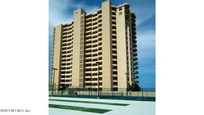 1901 1st St N UNIT 805, Jacksonville Beach, FL 32250 - #: 1114446