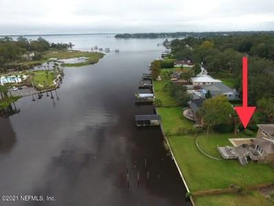 1627 Woodmere Dr, Jacksonville, FL 32210 - #: 1114477