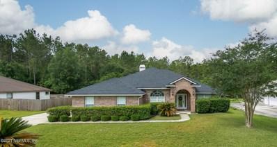 738 Wellhouse Dr, Jacksonville, FL 32220 - #: 1114480