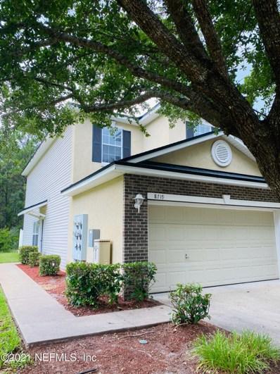 8719 Ribbon Falls Ln UNIT 11A, Jacksonville, FL 32244 - #: 1114487