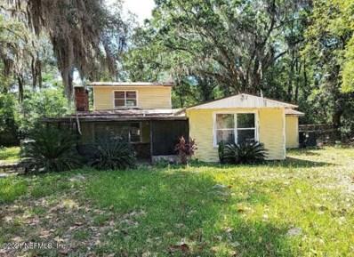 2711 Belfort Rd, Jacksonville, FL 32216 - #: 1114519