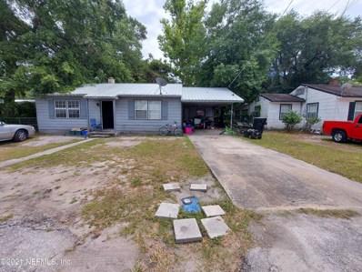 2011 Geary Ave, Palatka, FL 32177 - #: 1114523