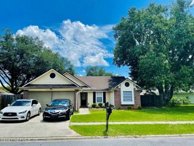 8587 Bandera Cir W, Jacksonville, FL 32244 - #: 1114526