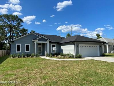13725 Gerona Dr, Jacksonville, FL 32224 - #: 1114530