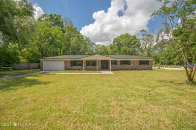 8100 Garden St, Jacksonville, FL 32219 - #: 1114539