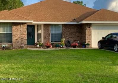 4505 Ranch Pines Way, Middleburg, FL 32068 - #: 1114543