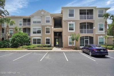 10550 Baymeadows Rd UNIT 305, Jacksonville, FL 32256 - #: 1114576