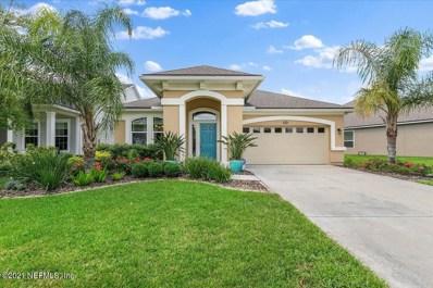 14062 Carson Ct, Jacksonville, FL 32224 - #: 1114581