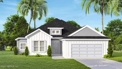 3423 Olympic Dr, Green Cove Springs, FL 32043 - #: 1114597
