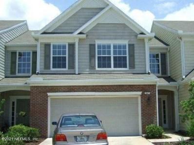 8343 Copperwood Ln, Jacksonville, FL 32216 - #: 1114620