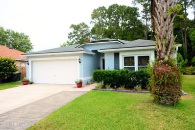 3111 Ash Harbor Dr, Jacksonville, FL 32224 - #: 1114636