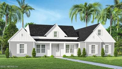 2023 Medinah Ln, Green Cove Springs, FL 32043 - #: 1114638