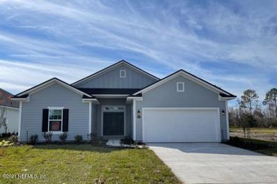 Palm Coast, FL home for sale located at 472 Grand Landings Pkwy, Palm Coast, FL 32164