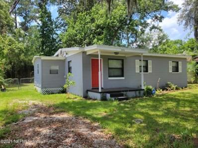3050 Date St, Jacksonville, FL 32218 - #: 1114649