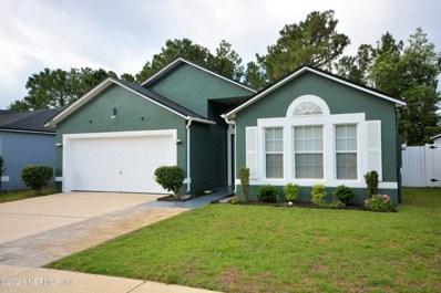 12622 Ash Harbor Dr, Jacksonville, FL 32224 - #: 1114653