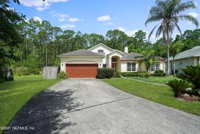 4918 Sumner Creek Dr, Jacksonville, FL 32258 - #: 1114656