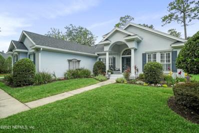 1808 Forest Glen Way, St Augustine, FL 32092 - #: 1114659