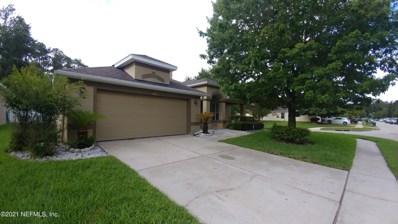 10592 Roundwood Glen Ct, Jacksonville, FL 32256 - #: 1114700