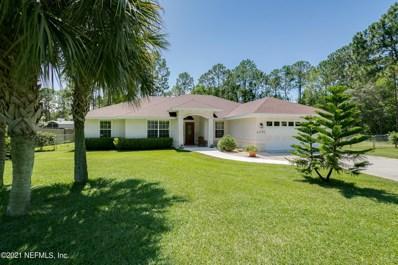 6775 Sabal Palm Dr, St Augustine, FL 32086 - #: 1114710