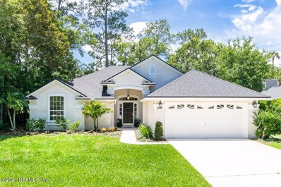 Jacksonville Beach, FL home for sale located at 1868 Royal Fern Ln, Jacksonville Beach, FL 32250