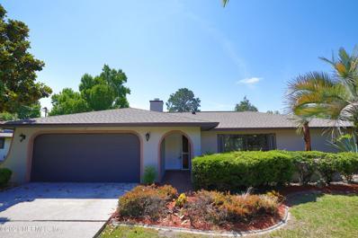 37 Westford Ln, Palm Coast, FL 32164 - #: 1114723