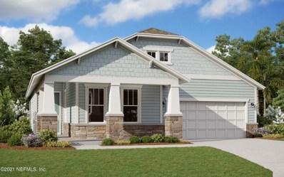 179 Windermere Way, St Augustine, FL 32095 - #: 1114732