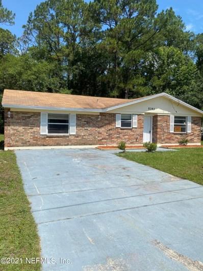 5393 Tubman Dr N, Jacksonville, FL 32219 - #: 1114738
