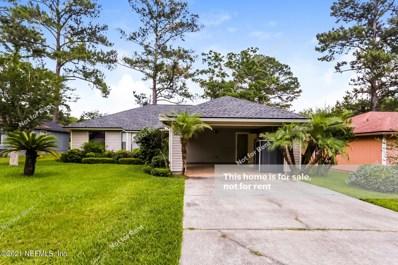 8849 Victoria Landing Dr W, Jacksonville, FL 32208 - #: 1114775