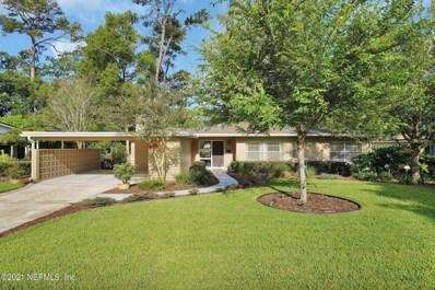5308 Rollins Ave, Jacksonville, FL 32207 - #: 1114779
