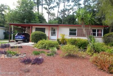 2550 Patsy Anne Dr, Jacksonville, FL 32207 - #: 1114783