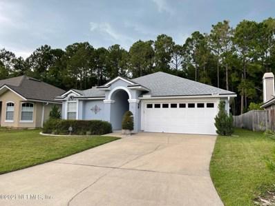 9027 Fallsmill Dr, Jacksonville, FL 32244 - #: 1114791