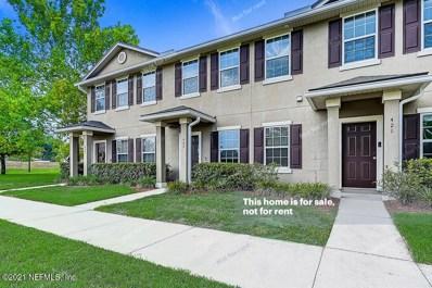 423 Oasis Ln, Orange Park, FL 32073 - #: 1114792