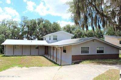 5999 White Sands Rd, Keystone Heights, FL 32656 - #: 1114802