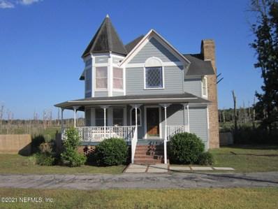 1323 State Rd 100, Melrose, FL 32666 - #: 1114816