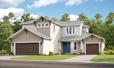 St Johns, FL home for sale located at 564 Marquesa Cir, St Johns, FL 32259