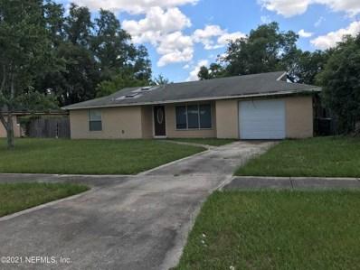779 Perryman Ln E, Jacksonville, FL 32221 - #: 1114824